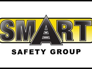 Level 3 Construction Retains Smart Safety Group as Safety Director for All Projects