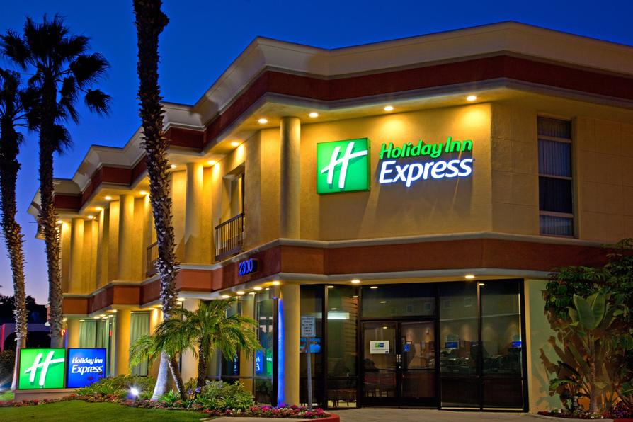 management and leadership culture holiday inn hotel Elite hospitality group is a hotel development and management company in  people-centered culture  elite hospitality group acquires holiday inn grand.