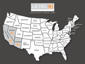 The Hotel Renovation Team Expands to Arizona and Nevada