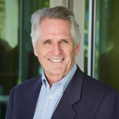 J. Michael Mahon