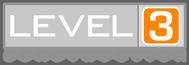 Level 3 Construction, Inc.