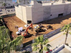 Level 3 Construction Breaks Ground on SALT Oceanside!